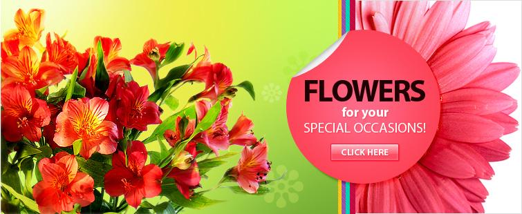 Flowers_To_Dubai_-_Flower_To_Dubai.jpg